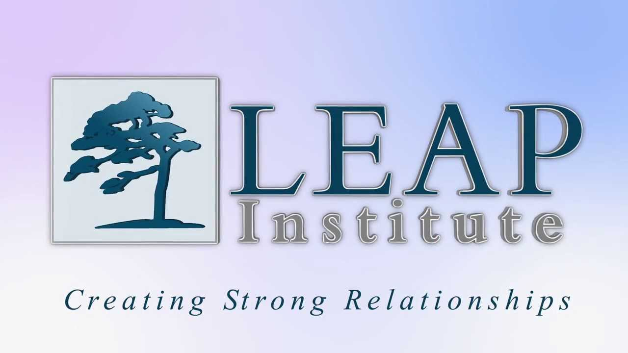 Welcome to LEAP