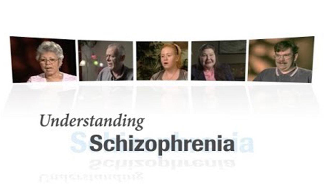 Mod 2: Understanding Schizophrenia