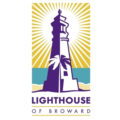 cause_lighthouse-at-broward-120x120