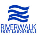 cause_riverwalk-fort-lauderdale-120x120