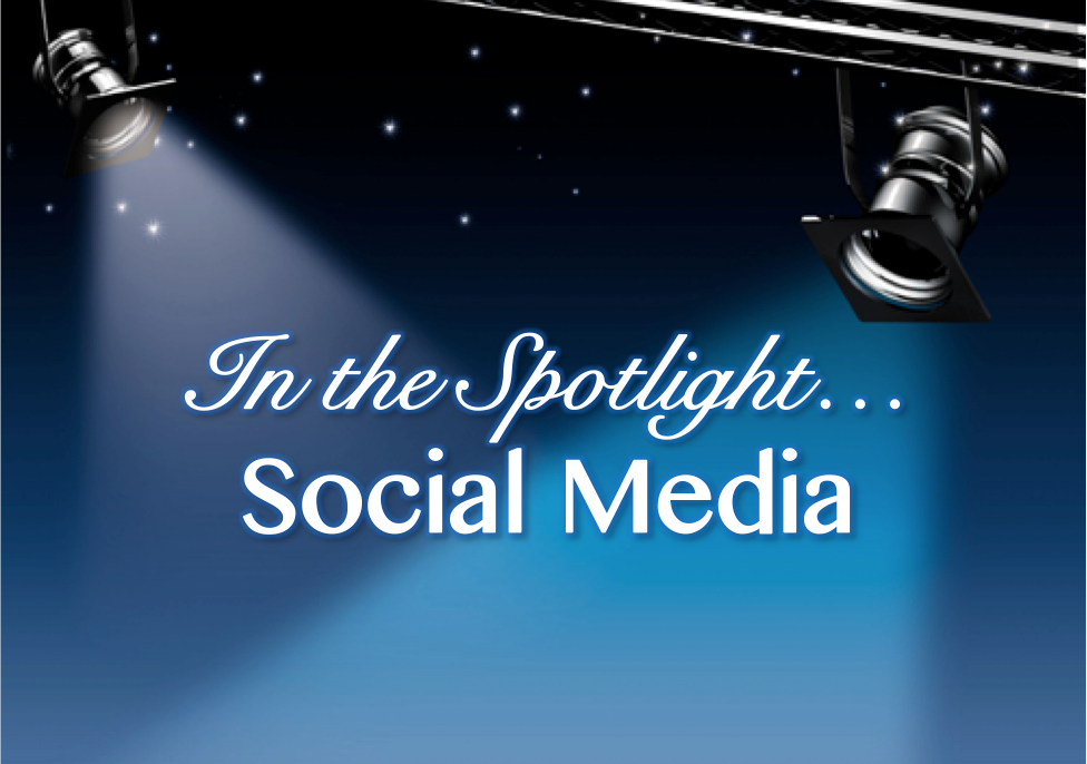Blue Truck Productions can help your business harness the power of video in Social Media.