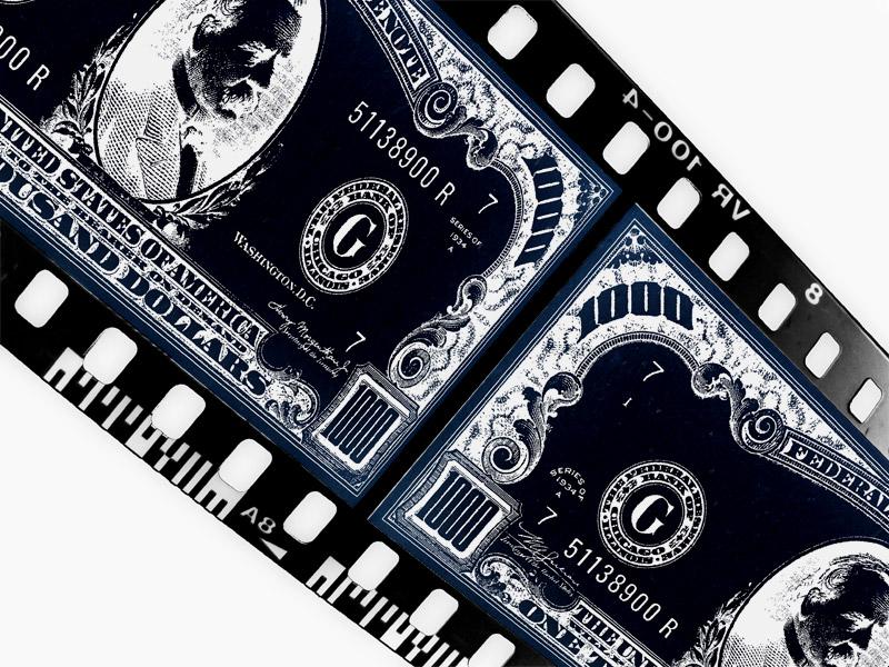 money_film