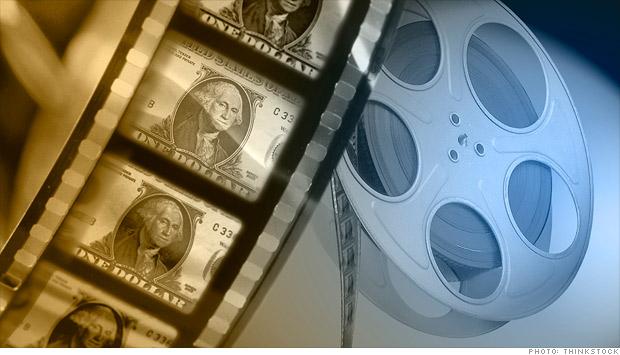 movie-money-film-reel.ju_.09