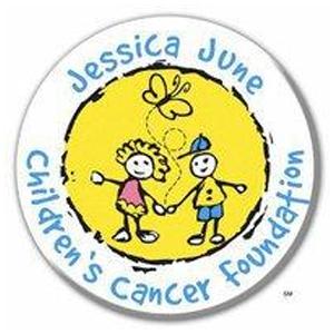 Jessica June Children's Cancer Foundation