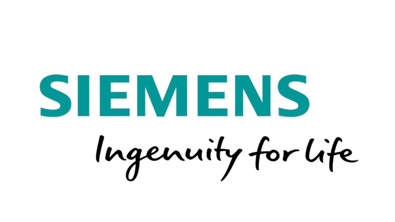 Introducing E2E Travel at Siemens (Excerpts)