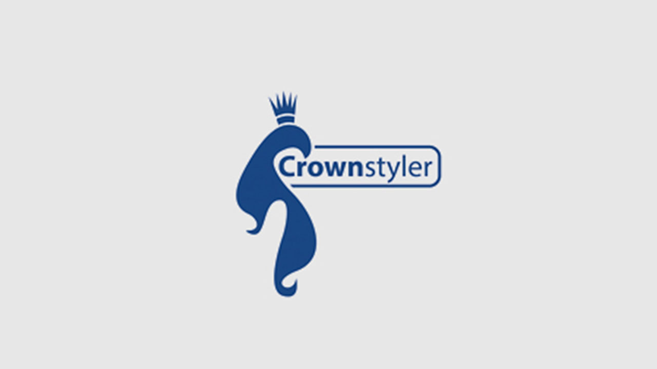 Introducing the CrownStyler