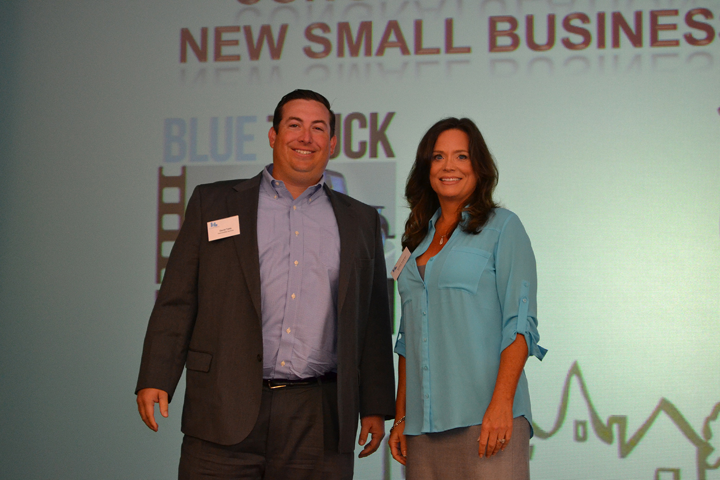 Kristin-New-Biz-of-Year2