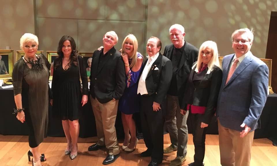 Kristin Symphony Honoree