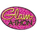 cause_glamathon-120x120