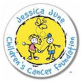 cause_jessica-june-120x120