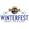 cause_winterfest-boat-parade-120x120